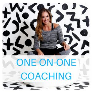 amber-walker-coaching