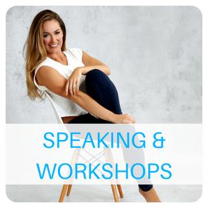 speaking-workshops-2