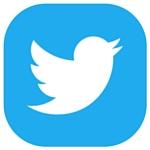AW Twitter