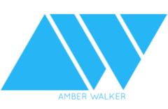 Amber Walker