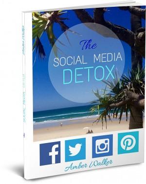The Social Media Detox Final